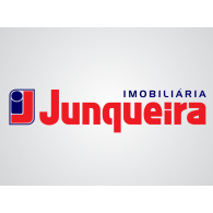 Logo of Imobiliária Junqueira