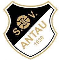 Logo of SV Antau