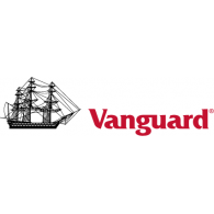 Vanguard: Senior AI Engineer [Malvern, PA]