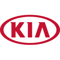 kia brands of the world download vector logos and logotypes rh brandsoftheworld com kia rio logo vector logo kia vectores