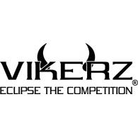 Logo of Vikerz