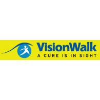 Logo of VisionWalk