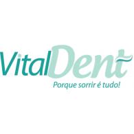 Logo of Vital Dent
