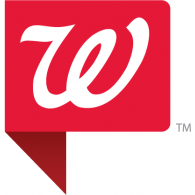 walgreens brands of the world download vector logos and logotypes rh brandsoftheworld com