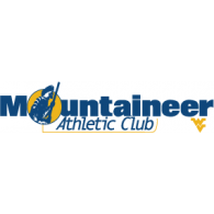 Logo of Mountaineer Athletic Club