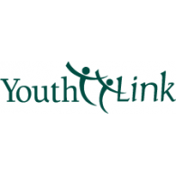 Logo of YouthLink