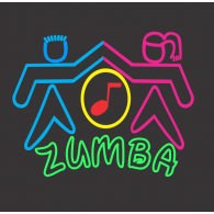 zumba brands of the world download vector logos and logotypes rh brandsoftheworld com zumba logo clip art zumba logos and pictures