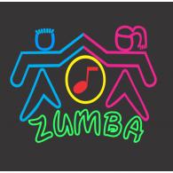 zumba brands of the world download vector logos and logotypes rh brandsoftheworld com zumba logo download zumba logo transparent