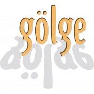 Logo of Gölge Reklam