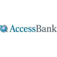 Logo of AccessBank Azerbaijan