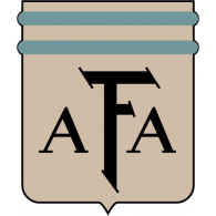 Logo of AFA 1965