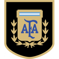 afa 1999 brands of the world download vector logos and logotypes rh brandsoftheworld com apa logo af logo