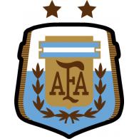 afa copa del mundo brasil 2014 brands of the world download rh brandsoftheworld com apa logo alfa logo