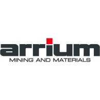 Logo of Arrium