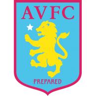 avfc logo