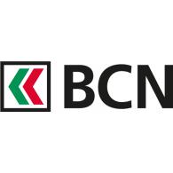 Logo of Banque Cantonale Neuchâteloise