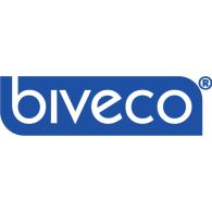 Logo of Biveco