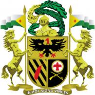 Logo of Carabineros de Colombia