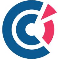 Logo of Chambre de Commerce et de l'Industrie