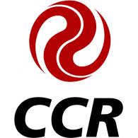 Logo of CCR
