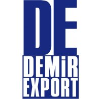 Logo of Demir Export