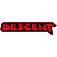 Logo of Descent