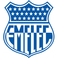 Logo of Emelec