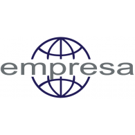 Logo of Empresa