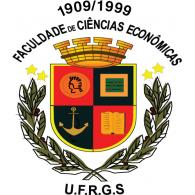 Logo of Faculdade de Ciências Econômicas - UFRGS