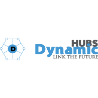 Logo of Dynamic Hubs