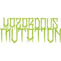 Logo of Hazardous Mutation