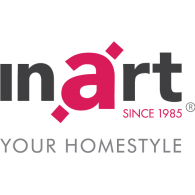 Logo of inart