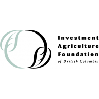 Logo of Investment Agriculture Foundation of British Columbia