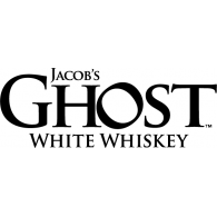 Logo of Jacob's Ghost White Whiskey