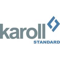 Logo of Karoll Standard