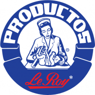 Logo of Le Roy