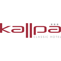 Logo of Kallpa