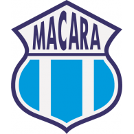 Logo of Macará