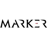 Logo of Marker