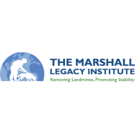 Logo of The Marshall Legacy Institute