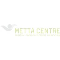 Logo of Metta Centre