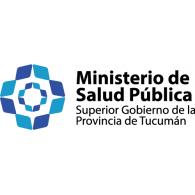Logo of Ministerio de Salud Publica Tucuman