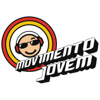 Logo of Movimento Jovem