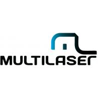 Logo of Multilaser