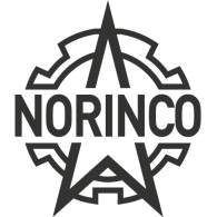 Logo of Norinco