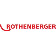 Resultado de imagen de rothenberger logo
