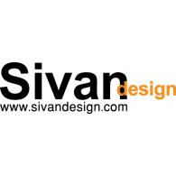 Logo of Sivan Design