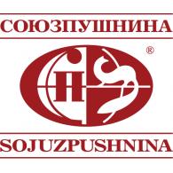Logo of Sojuzpushnina