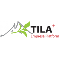 Logo of TILA