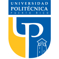 Logo of Universidad Politecnica